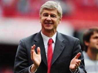 """""""Ba, du-te si lasa-ne!"""". Fanii lui Arsenal au luat FOC dupa inca un transfer ANONIM. Cu ce jucator vrea sa le DISTRUGA pe City si United:"""