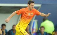 SENZATIE! A aparut primul BANC de la Dinamo - Barca! Clauza SECRETA din contract :))