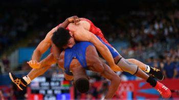 Doar 50 de tari au dat campioni olimpici la Londra:USA, China si Anglia au ocupat podiumul pe tari! Vezi TOP 20 tari de la Olimpiada!