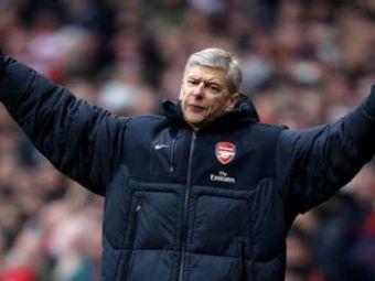 Arsenal antreneaza oameni pentru TIKI-TAKA! Statistica rusinoasa pentru Wenger! Vezi ce oameni i-a furat Barca in ultimii ani!