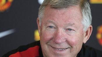 """Ferguson s-a apucat de curatenia de toamna! """"NU mai am nevoie de ei!"""". Cine trebuie sa paraseasca Old Trafford:"""