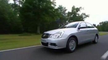 VIDEO: El este noul dusman al Loganului romanesc! E cat un Ford Mondeo, dar costa cat un Sandero!