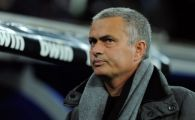 Mourinho pariaza pe un jucator ramas pe drumuri: Realul transfera GRATIS! Suna telefoane din Anglia si din Franta pentru el: