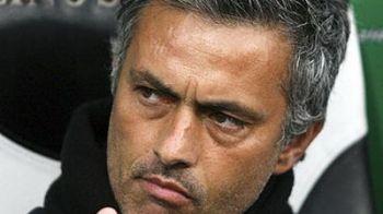 Mourinho, acuzat ca DISTRUGE fotbalul spaniol! Atacul incredibil al unui jucator LEGENDAR al lui Real Madrid: