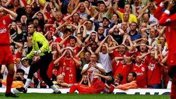 Rodgers ii innebuneste pe fani! Are un punct in trei meciuri si vrea sa aduca cel mai HULIT jucator din Anglia! Declaratia care ii asigura SFARSITUL la Liverpool:
