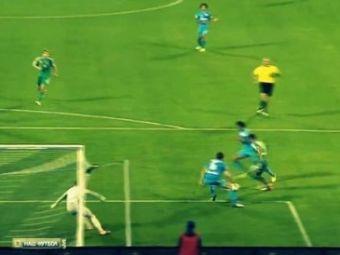 80 milioane € nu se pot pune cu un GOLAZO a la Messi! VIDEO: Debutul dezastruos al celui mai scump jucator transferat in 2012!