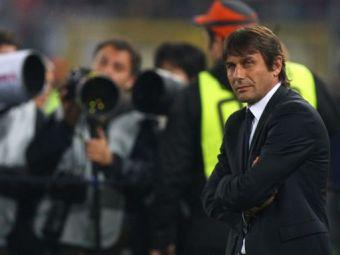 """Cu ochii pe el! :) """"Sa nu miste, sa nu vorbeasca la telefon, nimic!"""" Se anunta momente amuzante in Champions League, UEFA e speriata de Juventus!"""
