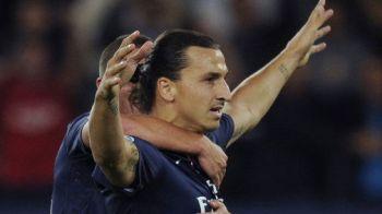 Arabii dau de PAMANT cu regulile UEFA! Ingineria INCREDIBILA pusa la cale de PSG! Contractul FABULOS care ii scapa de fair-playul financiar: