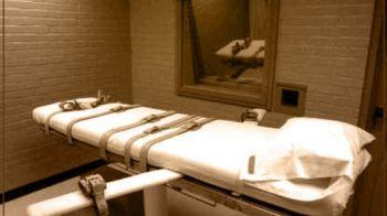 Omul care VA FI EXECUTAT daca slabeste! Cazul CUTREMURATOR al unui detinut a emotionat ZECI de milioane de oameni! Caz INCREDIBIL
