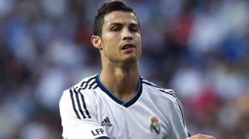"""ALARMA la Madrid! Seicul lui PSG vorbeste pentru prima data despre TRANSFERUL lui Cristiano Ronaldo: """"Banii nu sunt o problema!"""""""