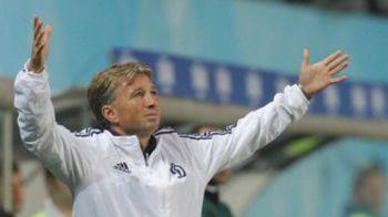 "Petrescu SCAPA! Anuntul care il face sa zica: ""Am reusit si aici!"" Duminica, un nou DERBY in direct la Sport.ro!"