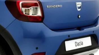 VIDEO Dacia cucereste Germania! Noul Logan ii ajuta pe nemti sa iasa din criza! Vezi primele reclame la masinile Dacia: