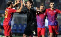 """Steaua bate recordul de spectatori pe National Arena! A fost suplimentat numarul biletelor! Reghe: """"Este un sentiment minunat pentru mine"""""""