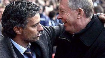 Real Madrid si Manchester fac schimbul MILENIULUI! Mourinho scapa in sfarsit de 'teapa' de 80.000.000 si aduce un SUPER atacant! Mutarea NEBUNA care il va lasa mut pe Abramovich: