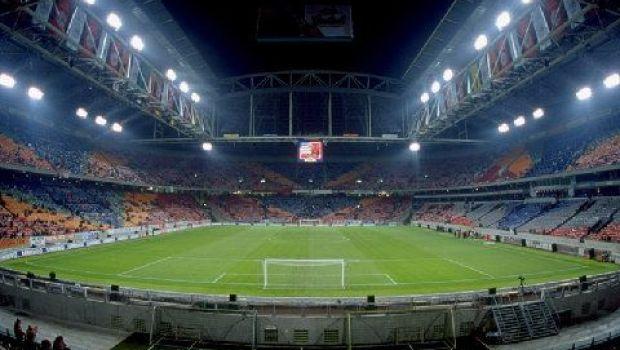 Fotbal TOTAL intr-un meci spectacol! AICI LIVE VIDEO Ajax - Utrecht!