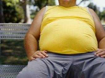 STUDIU SOCANT! Sute de milioane de litri de benzina pentru 1 kg in plus peste media greutatii normale!