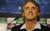 City a dat lovitura! Mutarea cu care Mancini ii cucereste pe fani! Ce atacant cu 20 de goluri in sezonul trecut a semnat astazi: