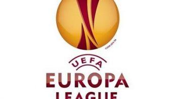 Stuttgart 0-0 Copenhaga; Liverpool 1-0 Anzhi! Napoli, Marseille si Twente, SPULBERATE! Leverkusen face scorul serii! Vezi aici toate rezultatele: