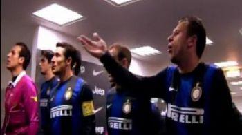"""""""Baa, te faci ca nu auzi?"""" Cassano a vrut sa-l BATA pe arbitrul meciului cu Juventus! Ce i-a strigat la vestiare!"""
