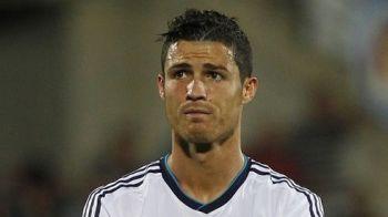 Cu banii lui, ii CUMPARA pe Ronaldo si Messi 'la pachet'! Cel mai tare sportiv din SUA are bani cat pentru o echipa de Champions League! Salariul FABULOS: