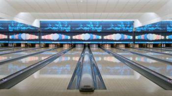 SUPER TURNEU de bowling in Romania! 140 de jucatori din Europa vin sa joace in CHAMPIONS LEAGUE la Bucuresti