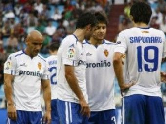 Moment ISTORIC pentru Sapunaru! Fanii il OBLIGA sa castige cu Barcelona pentru a scapa de umilinte! Statistica NEAGRA: