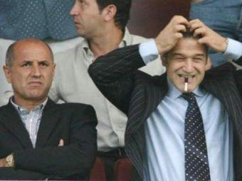 Copos e Mr. Bean pentru MILIOANE de englezi! :) 'The Guardian' se intreaba daca 'l-a sunat SATANA, sau nu?' Cum e vazuta Liga 1 in 'vest':