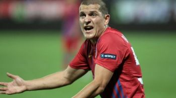 Stelistii au mai vazut 5 goluri! Cele mai mari UMILINTE in Europa au insemnat tot 'manita'! Lista neagra pentru Steaua: