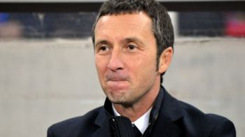 """Stuttgart l-a bagat in CEATA pe MM: """"E incredibil! Umilitor!"""" Marea dilema a managerului stelist:"""