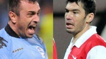 Margaritescu si Cristi Munteanu au fost condamnati! Ani grei de puscarie pentru dosarul masinilor furate! Reactia lui Babicu'