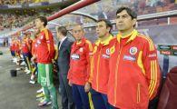 Drumul pana-n Brazilia trece prin Italia! Piturca face un gest fara precedent: pleaca personal din Romania sa convinga un jucator sa revina la nationala!