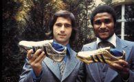 """Gerd Muller este fericit: """"Recordul meu din 1972 a fost batut de cel mai bun jucator din lume!"""" Ce i-a transmis lui Messi:"""