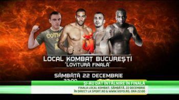Benny Adegbuyi vs CROCODILUL si Ciobanu vs MISTER PAIN! Romanii se bat intr-o piramida EPICA pentru 50.000 de euro! SUPER VIDEO