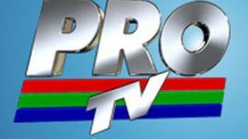 Din 31 decembrie, voyo.ro transmite online toate posturile ProTV SA
