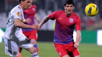 """Milanov l-a refuzat pe Gigi Becali! REACTIA lui Porumboiu dupa ce bulgarul s-a intors la Vaslui: """"Are o oferta mai buna de a refuzat el Steaua!"""""""
