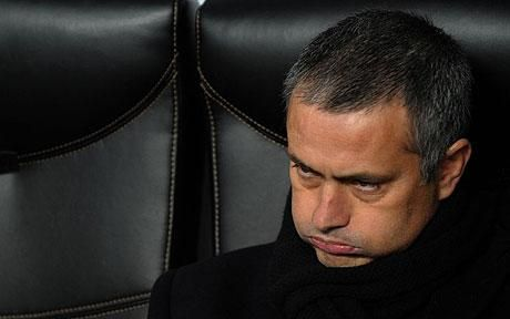 Mourinho DISPERAT fara Ronaldo! Real s-a chinuit cu ultima clasata: Osasuna 0-0 Real Madrid! Real a avut gol anulat