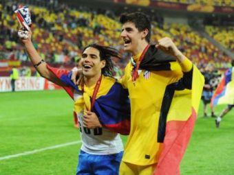 VIDEO | El e distrugatorul care va DOMINA fotbalul! 'E mai bun decat Buffon si Casillas, e fenomenal!' Cum apara un portar GENIAL