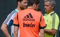 Primul TRANSFER al lui Real in aceasta iarna! Mourinho s-a miscat rapid si l-a luat pe inlocuitorul lui Casillas! Cine vine sa apere poarta  GALACTICILOR: