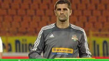 Inca o NEBUNIE marca Liga 1! Becali, Porumboiu si Paszkany s-au batut pentru el, acum poate ajunge la o echipa FALIMENTARA! Cine il vrea pe Dani Coman: