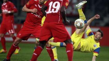 Twente 2-4 Utrecht! Meci de COSMAR pentru echipa lui Steve McClaren! Fostii colegi ai lui Nesu au facut un meci SENZATIONAL! VIDEO: