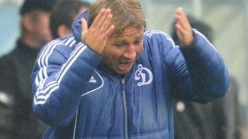 Gestul lui Petrescu l-a SOCAT pe Fabio Capello! Ce spune despre decizia INCREDIBILA a lui Super Dan