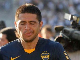 """""""Alo, Obama, rezolva asta, te rugam!"""" Fanii unui club din Argentina vor un transfer intermediat de presedintele SUA! Ce au facut ca sa readuca o legenda la echipa:"""
