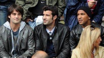 Acum ori niciodata! Inter a castigat un singur meci din ultimele 7! Ce fost jucator LEGENDAR pregateste Moratti pentru banca italienilor: