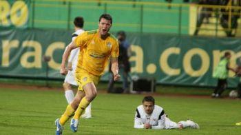 A doua e cu noroc? Niculae a parasit din nou cantonamentul lui FC Vaslui! Salariul COLOSAL de la echipa disperata sa-l ia:
