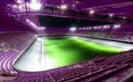 Mega proiect la Timisoara! Fanii lui Poli vor avea un stadion de CINCI stele! Cum va arata noua arena si cate locuri va avea: