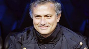 Real 2-0 Rayo! Mourinho il lasa pe Abramovic cu ochii in soare! Unde a anuntat portughezul ca vrea sa antreneze: