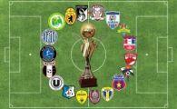 A reinceput Liga I! Iasi 0-1 Rapid! Otelul 0-1 Petrolul, Dinamo 2-1 Brasov! Luni sunt Steaua, CFR si Vaslui!