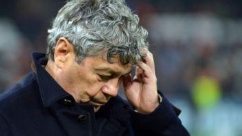 Daca e adevarat, Lucescu da lovitura VIETII la 67 de ani! Trei cluburi gigante sunt pe urmele lui! Cum a ajuns sa se bata cu Mourinho