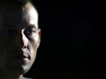 Lance Armstrong a primit lovitura decisiva de la statul american! Ministerul Justitiei l-a dat in judecata! Daca pierde, e ruinat! DAUNELE URIASE cerute: