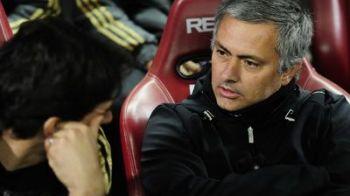 BOMBA! Ramon Calderon a anuntat viitoarea destinatie a lui Mourinho: pleaca la o echipa MILIARDARA! Cum il face PRAF pe portughez: